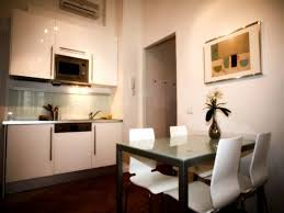 kitchen wallpaper hd cool decorating ideas for small kitchen