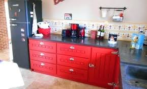 bistrot et cuisine chaise de cuisine style bistrot chaise de cuisine style bistrot