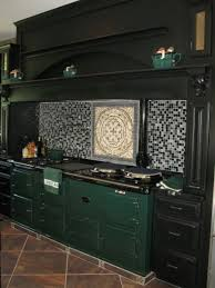 24 best aga images on pinterest aga stove country kitchens