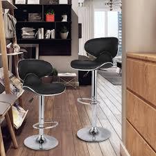 bar stool 32 inch seat height furniture bar stools 34 inch seat height with stool inspiration