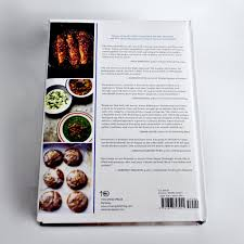 cuisine am ag en u international cookbooks skordo