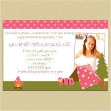 walgreens invitations maker