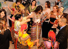 mariage arabe mariage l image en marche