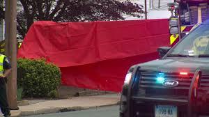 manchester police investigating after crash kills 3 teens fox 61