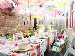 Home Party Decor 25 Best Umbrella Decorations Ideas On Pinterest Bridal Shower