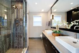 master bathroom tile ideas luxurious master bathrooms design ideas with pictures