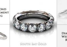 Best Place To Sell Wedding Ring by Download Best Place To Sell Wedding Ring Wedding Corners