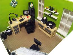 lego office home office bricknerd your place for all things lego and the