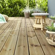 le de terrasse encastrable dalle terrasse caillebotis lame terrasse planche bois