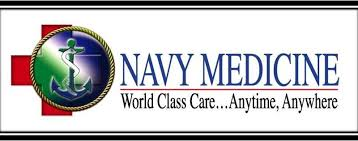 new prt standards navy fitness keeping the us navy updated on the 2018 physical
