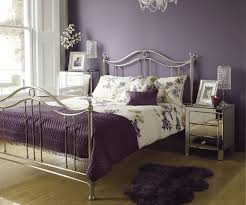 m and s bedroom furniture savae org