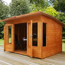 Garden Building Ideas Garden Buildings Outdoor Ideas
