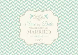 Wedding Invitation Cards Design Wedding Invitation Background Designs Vector Matik For