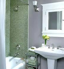bathroom colors and ideas paint color for small bathroom ghanko com