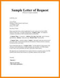 cover letter for research assistant research assistant cover