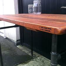 diy pipe desk plans diy pipe computer desk industrial pallet pipe desk pallets popular