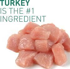 nutro limited ingredient diet grain free farm raised turkey