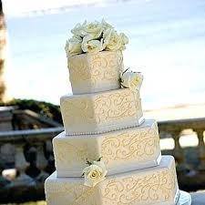 wedding cake jacksonville fl wedding cakes jacksonville fl bakery summer dress for your