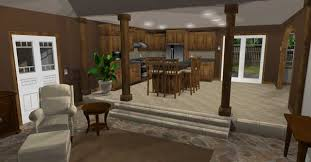Home Design Software For Mac 2015 Turbofloorplan 3d Home U0026 Landscape Deluxe The Complete Home