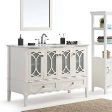 Vanity With Tops Bathroom Vanities With Tops Walmart Com