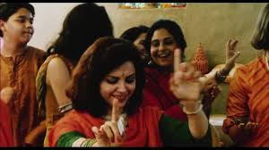 monsoon wedding monsoon wedding trailer 2001 the criterion collection