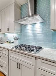 20 Stunning Kitchen Booths And 20 Stunning Kitchen Booths And Banquettes Blue Subway Tile