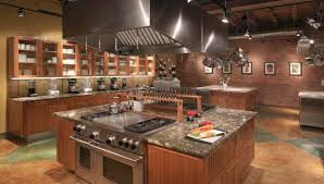 Discount Kitchens Cabinets Impressive Design Of As Of Likablemotor Surprising As Of Likable