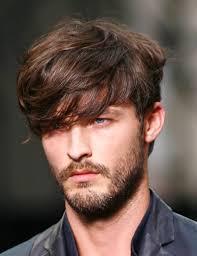 for men with medium length hair mens medium length formal hairstyles