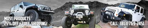 jeep suspension lift jeep suspension lift kits now 25 4wheelonline com