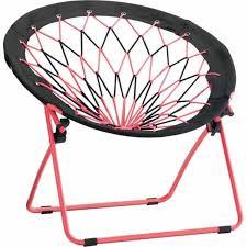 Bungee Chair Best Bungee Chairs Reviews Buy Best Bunjo Bungee Chair Black