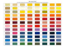 dulux paint color chart ideas dulux custom paint mixing cape