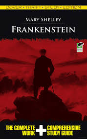 best 25 frankenstein study guide ideas on pinterest