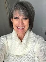 short spiky hair style for women over 60 short hairstyles over 50 hairstyles over 60 short spiky