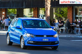 volkswagen polo 2015 interior volkswagen polo and gti review 2017 live updates whichcar
