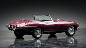 white jaguar car wallpaper hd hd wallpapers old muscle cars wallpaper hd aqz 000d info