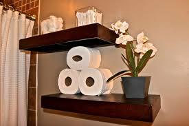 Spa Bathroom Decor Ideas Turn Your Bathroom Into A Spa Brady Lou Project Guru