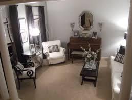 Formal Living Room Ideas by Formal Living Room Ideas With Piano Living Room Decorating Ideas