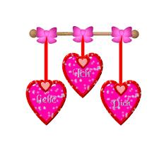 imagenes de amor con rosas animadas lindas imagenes de amor animadas con movimiento gif corazónes