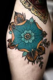 glory tattoo jakarta 86 best ink me baby images on pinterest tattoo ideas tattoo