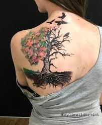 best 25 tree back ideas on on back
