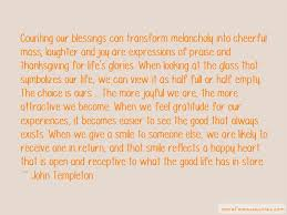 thanksgiving gratitude quotes top 25 quotes about thanksgiving