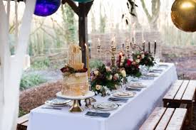 beauty and the beast wedding table decorations beauty and the beast wedding ideas whimsical wonderland weddings