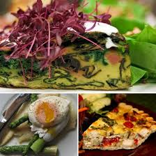 Egg Recipes For Dinner Healthy Egg Lunch And Dinner Recipes Popsugar Fitness