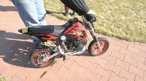 bike motocross mini cross pocket bike pit bike motocross youtube