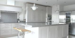 grey kitchen ideas light grey kitchen cabinets ideas modern cabinet size of