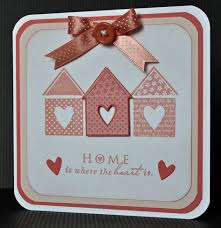 Design Your Own New Home Cards Best 25 New Home Cards Ideas On Pinterest New House Card