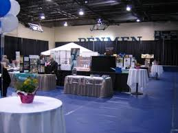 draping rentals view our different pipe drape rental options event rentals