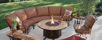 City Furniture Patio by Custom Kitchens Palapas Bbq U0027s And More From Patio Paradise In