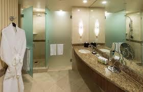 home design stores florida 100 home decor stores florida 100 home interior store
