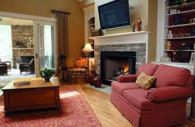 fireplace in living room decorate living room with fireplace amazing of fireplace living room